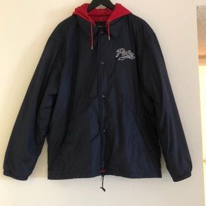 🇺🇸POLO RALPH LAUREN🇺🇸 BRAND NEW JACKET